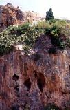 Φαράγγι Περβολακίων 1
