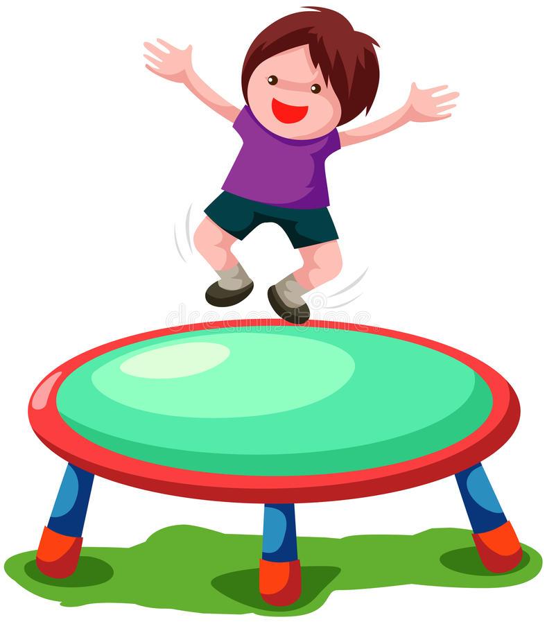 http://www.sitia.gr/files/items/7/7785/pidontas-trampolino-16325220.jpg?rnd=1504767158